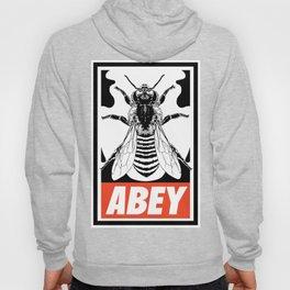 Abey Hoody