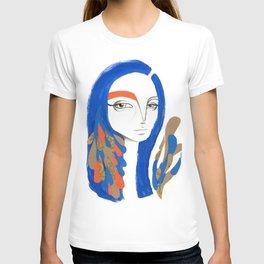 Sou Céu T-shirt