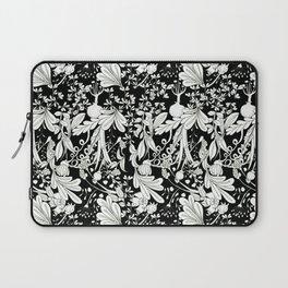 Venus Flowers Laptop Sleeve