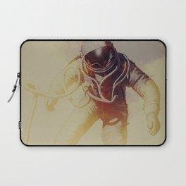 Astroscape 02 Laptop Sleeve