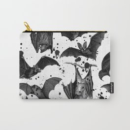 BATS II Carry-All Pouch