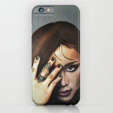 Michelle Phan  Slim Case iPhone 6s