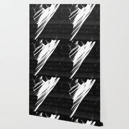 Relief 2 Wallpaper