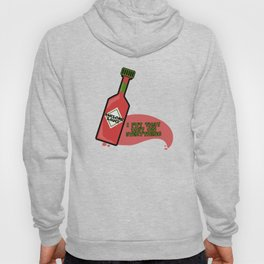 Awesome Sauce I Put That Shit on Everything Hoody