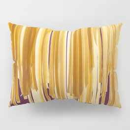 Sundried stripes Pillow Sham