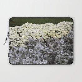 Longwood Gardens Autumn Series 29 Laptop Sleeve