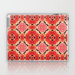 Serie Klai 006 Laptop & iPad Skin