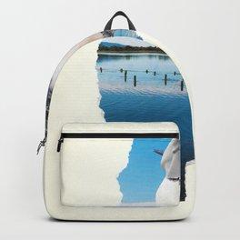 rêverie Backpack