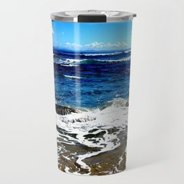 Delight Travel Mug
