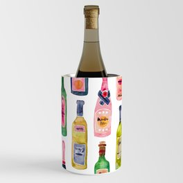 Champagne Collection Wine Chiller