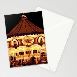 Aww Childhood Stationery Cards