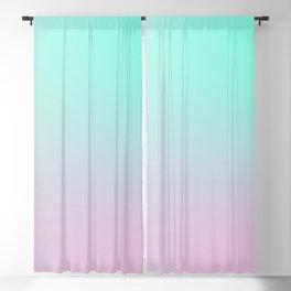 Sour Grapes Blackout Curtain