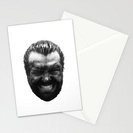 MADNESS VALA Stationery Cards