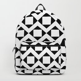 Diamantes Backpack