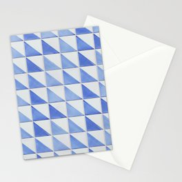 D. Manuel Stationery Cards