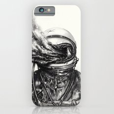 Transposed iPhone 6s Slim Case