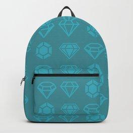 DIAMANTES Backpack