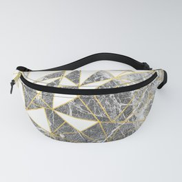 Ab Marb Fanny Pack