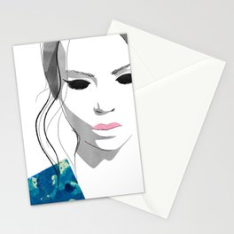 Mette Stationery Cards