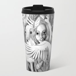 Dominion 2 Travel Mug