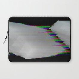 sonic Laptop Sleeve
