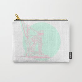 Heirs Carry-All Pouch