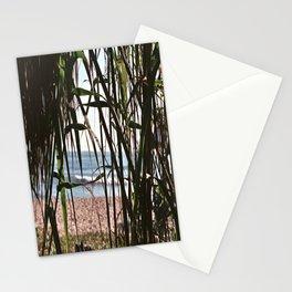 See Thru San-O Stationery Cards