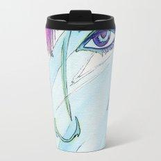 Her Travel Mug
