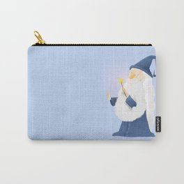 El Mago Carry-All Pouch
