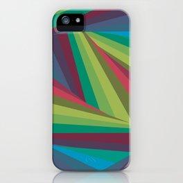 Herbert II iPhone Case