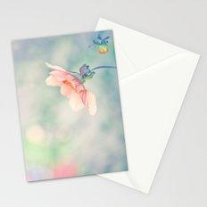 Daylight Daydreaming Stationery Cards