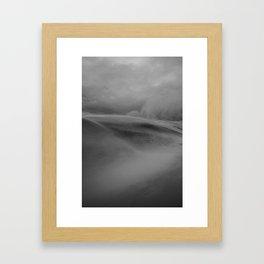 Bilbunya Framed Art Print