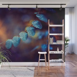 Beauty in Nature Wall Mural