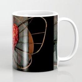 Elysium by Kathy Morton Stanion Coffee Mug
