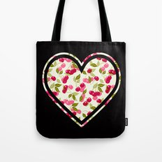 Summer Of Love .  2 Tote Bag