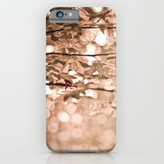 Dappled Sun iPhone 6s Slim Case