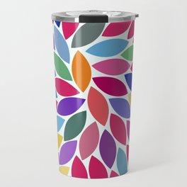 Lovely Pattern III Travel Mug