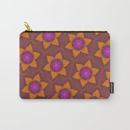 scandala Carry-All Pouch