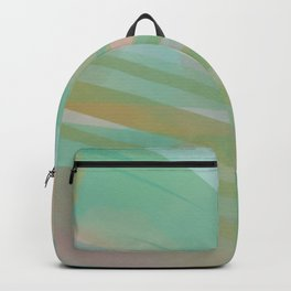 Haze Backpack