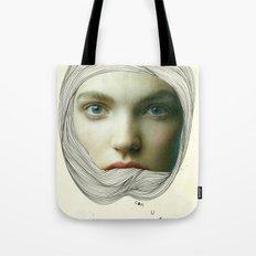 ulisses Tote Bag