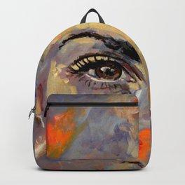 Berrin Backpack
