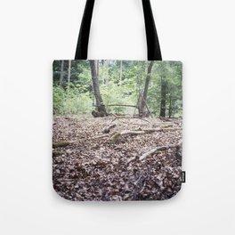 All Peace on Earth Tote Bag