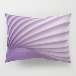dreamed into existence gradient 081 Pillow Sham