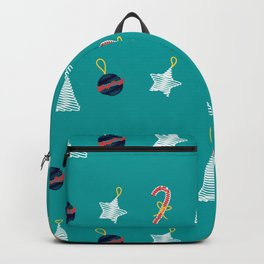 HappyXmas Backpack