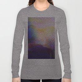 geos Long Sleeve T-shirt
