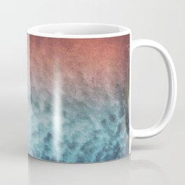 DAYDREAMING Coffee Mug