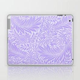 """William Morris """"Larkspur"""" 2. Laptop & iPad Skin"""
