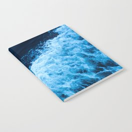 Sea 11 Notebook