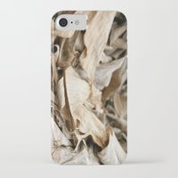mineral iPhone & iPod Cases featuring Mineral by Express Yourself