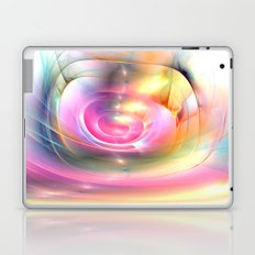 Batic Style Laptop & iPad Skin